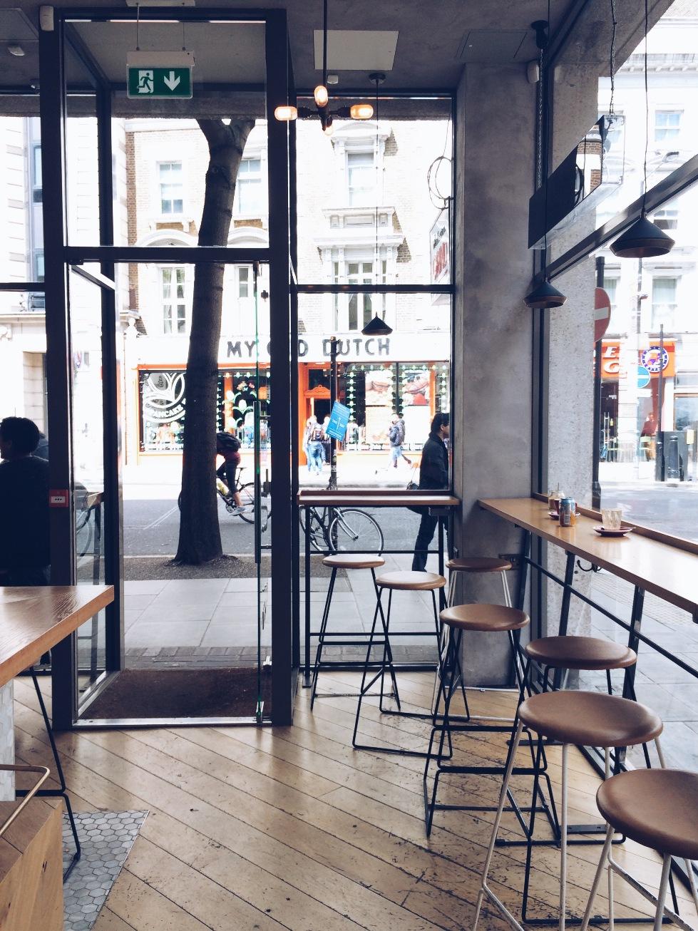 ok-but-first-coffee-blog-holborn-grid-coffee-4