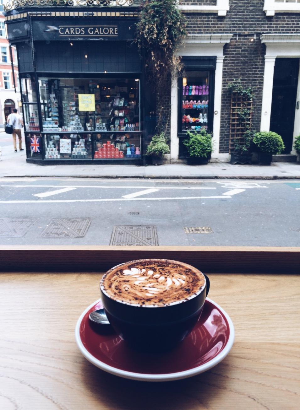 ok-but-first-coffee-blog-holborn-grid-coffee-5