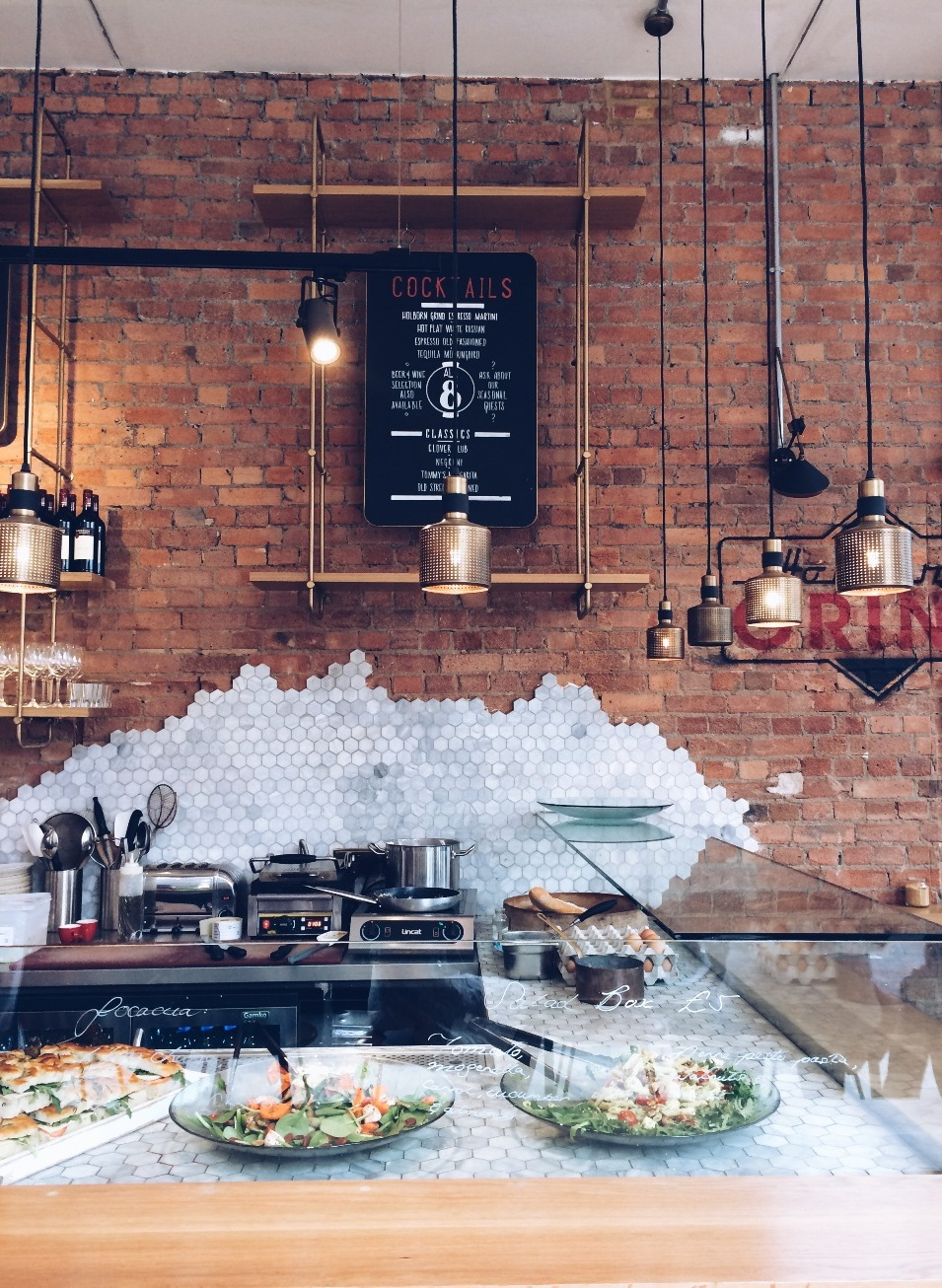 ok-but-first-coffee-blog-holborn-grid-coffee-6