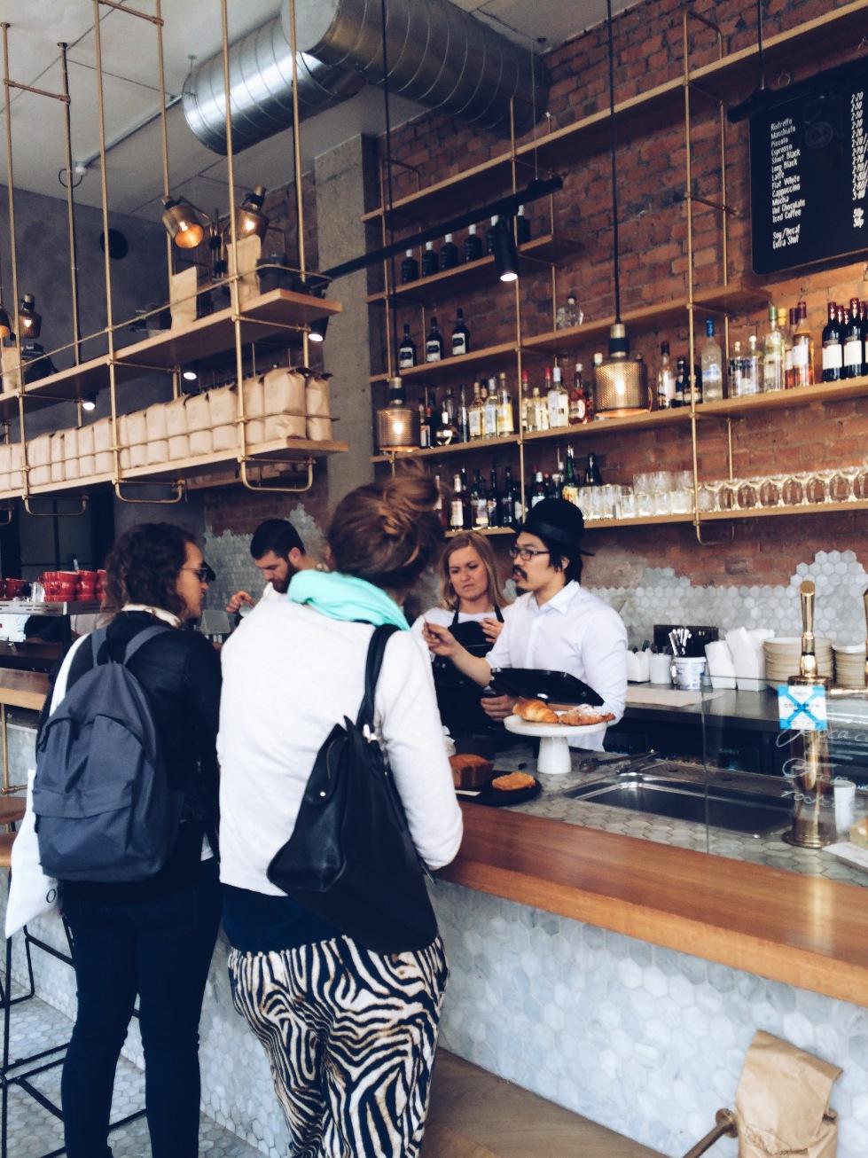 ok-but-first-coffee-blog-holborn-grid-coffee-7