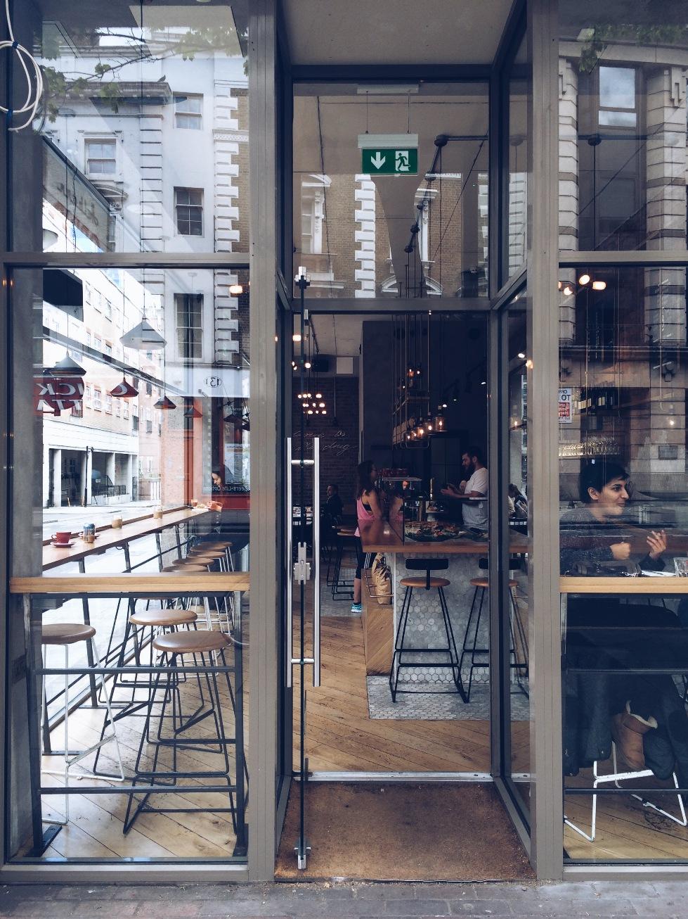 ok-but-first-coffee-blog-holborn-grid-coffee-9
