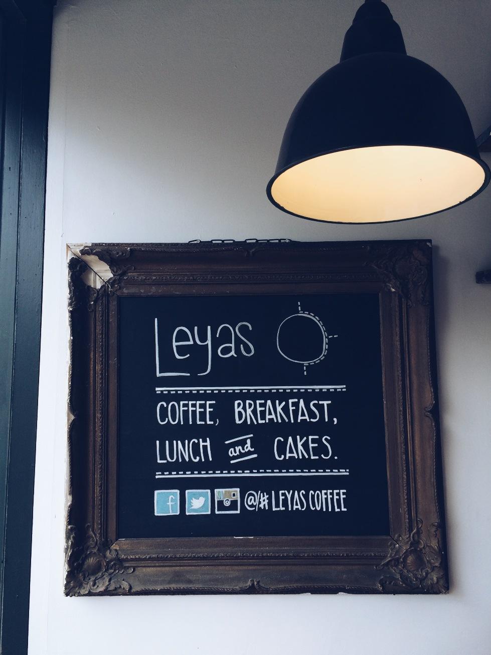 ok-but-first-coffee-london-coffee-shop-leyas-10