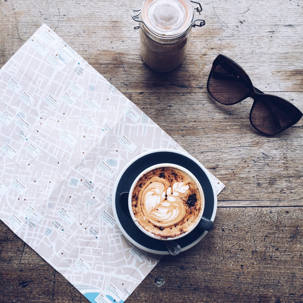 ok-but-first-coffee-london-coffee-shop-leyas-16