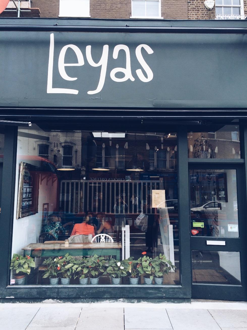 ok-but-first-coffee-london-coffee-shop-leyas-5