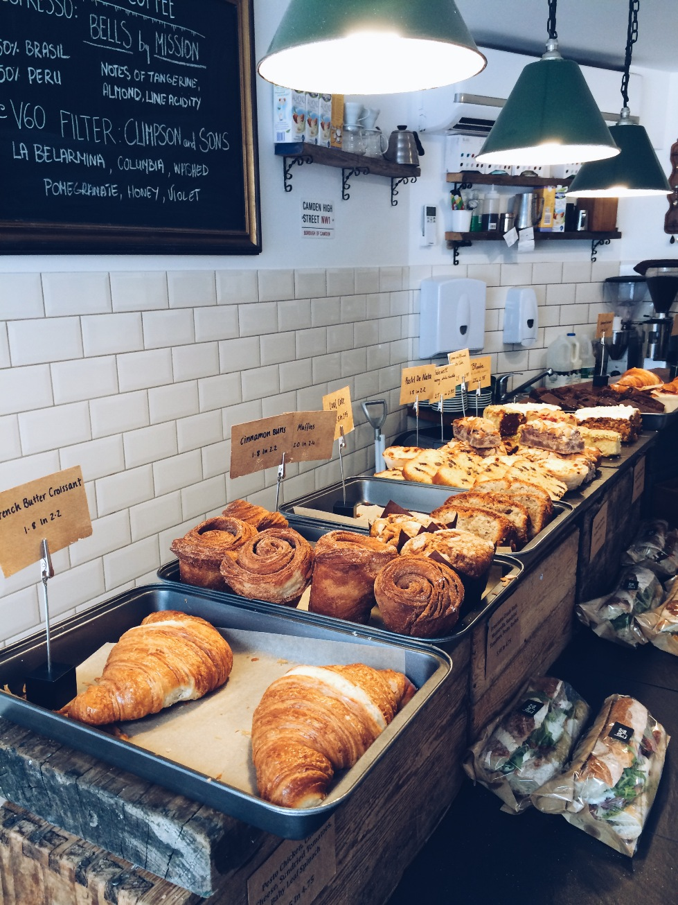 ok-but-first-coffee-london-coffee-shop-leyas-6