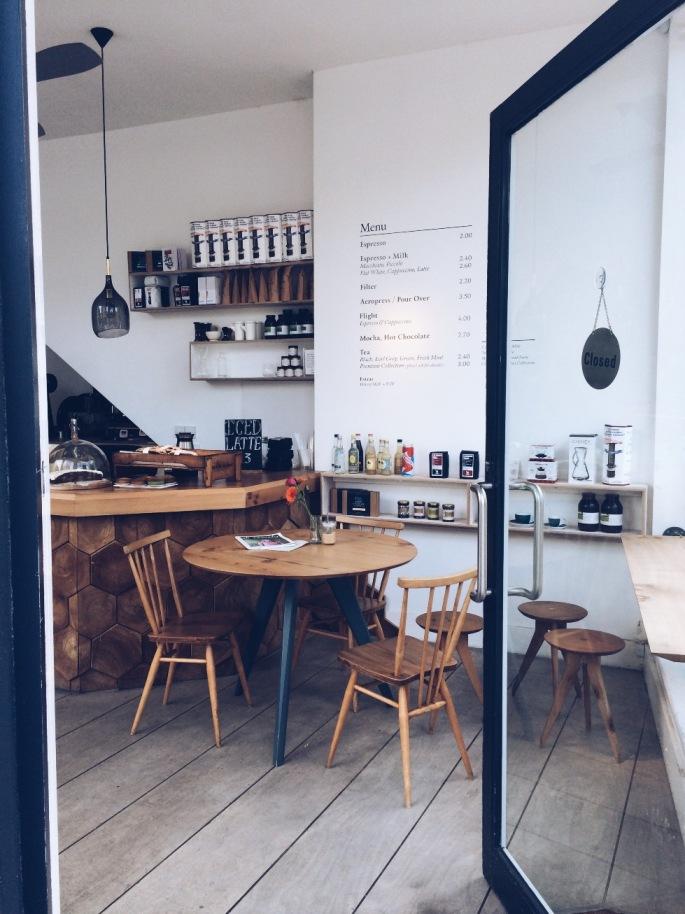 ok-but-first-coffee-london-coffeeshop-story-coffee-1
