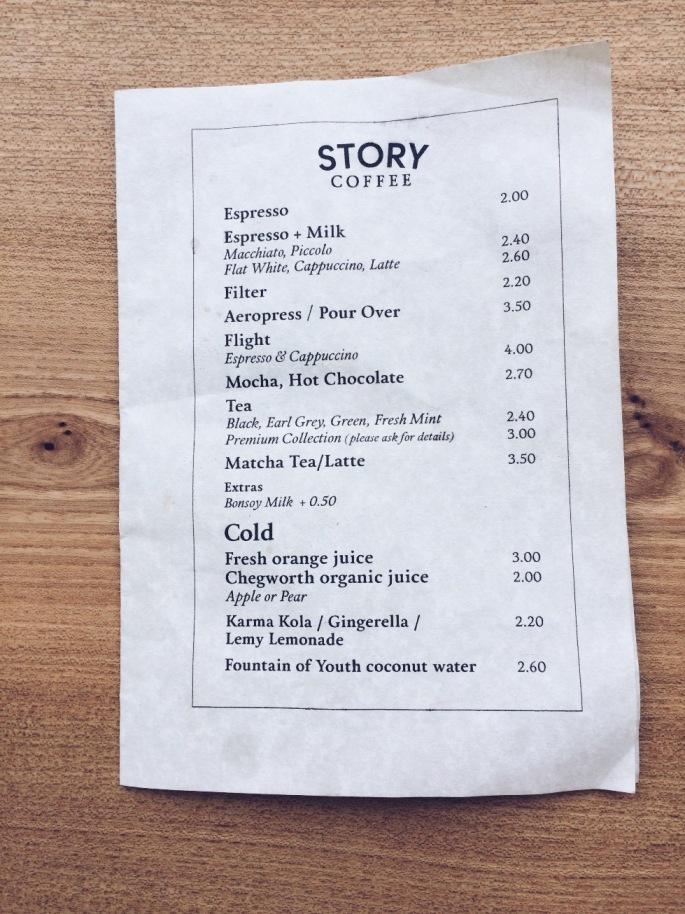 ok-but-first-coffee-london-coffeeshop-story-coffee-12