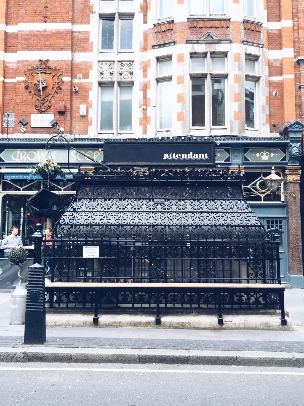 ok-but-first-coffee-lonfon-coffee-shop-attendant-8