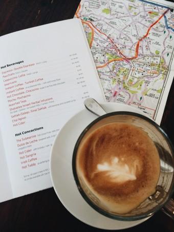 coffee-shop-jerusalem-tmol-shilshom-2