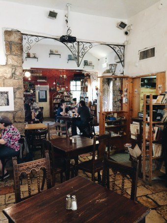 coffee-shop-jerusalem-tmol-shilshom-9