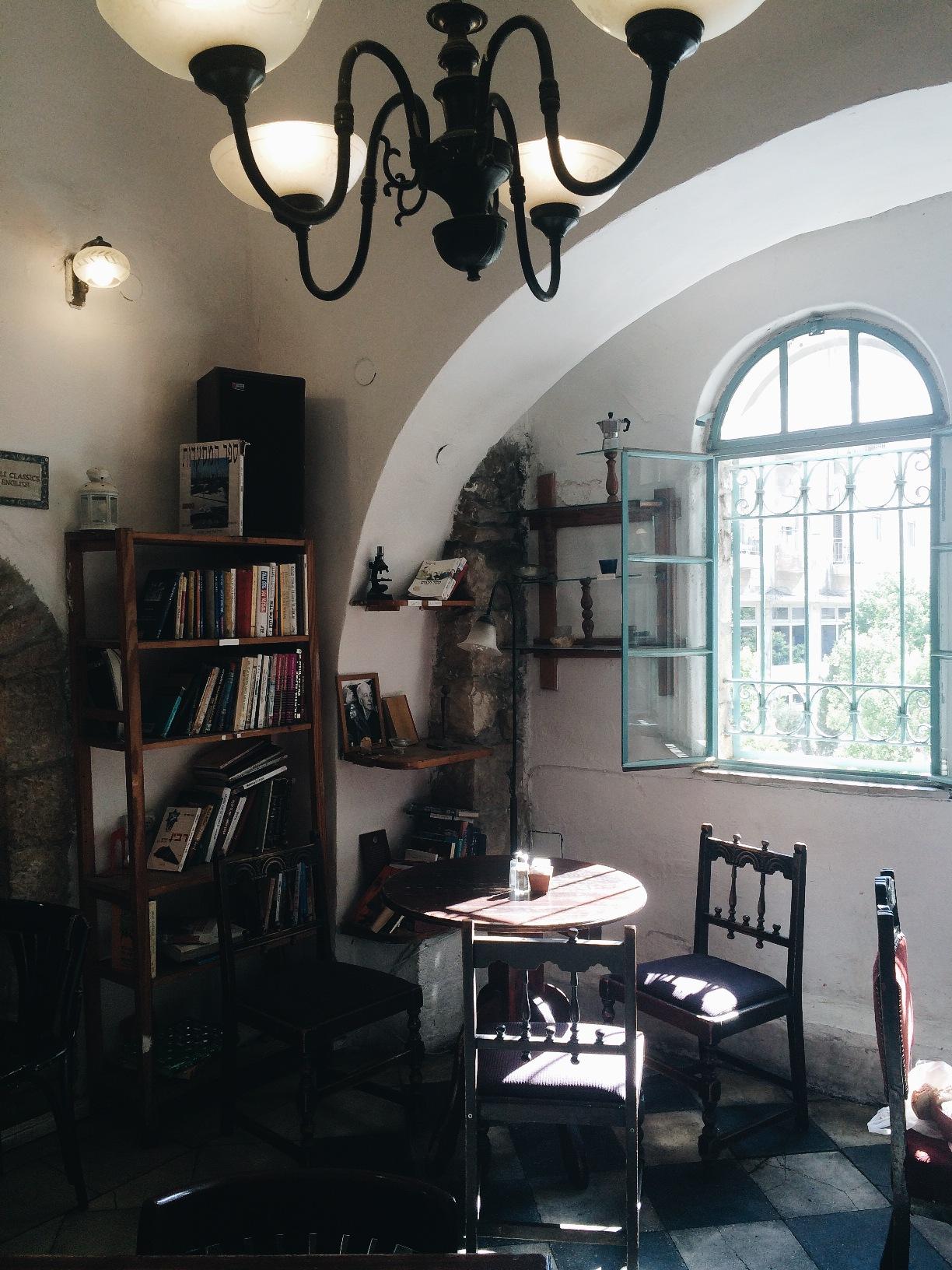 coffee-shop-jerusalem-tmol-shilshom