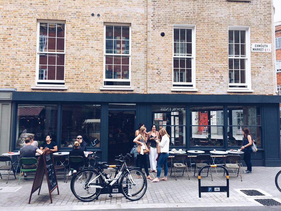 Ok-But-First-Coffee-Exmouth-Market-Briki-11