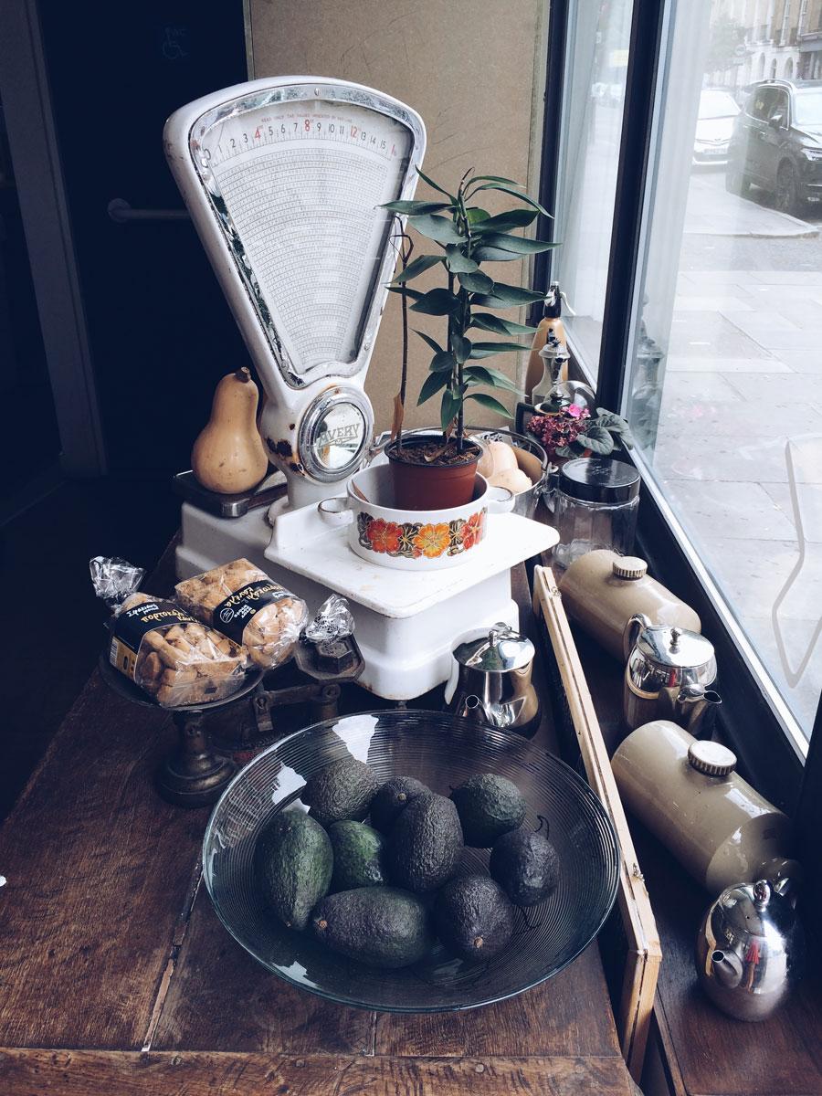 Ok-But-First-Coffee-Exmouth-Market-Briki-2