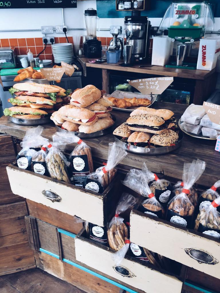Ok-But-First-Coffee-Exmouth-Market-Briki-4