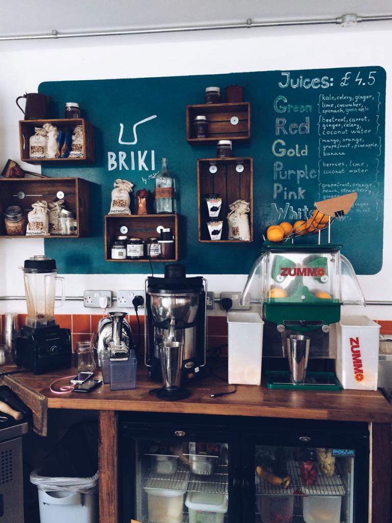Ok-But-First-Coffee-Exmouth-Market-Briki-5