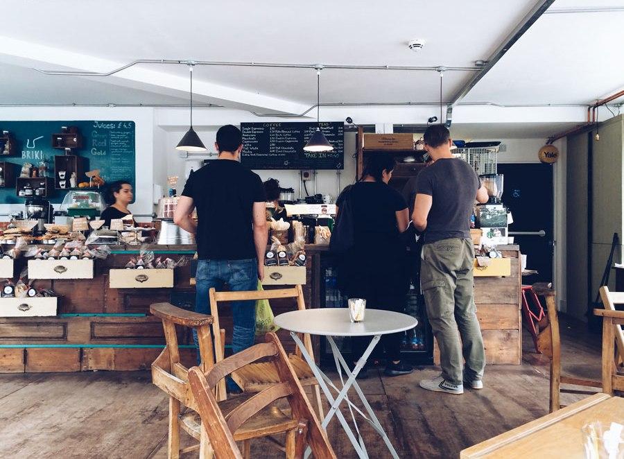 Ok-But-First-Coffee-Exmouth-Market-Briki-8