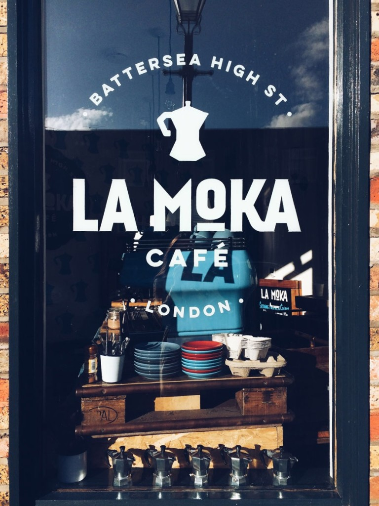 Ok-But-First-Coffee-La-Moka-12