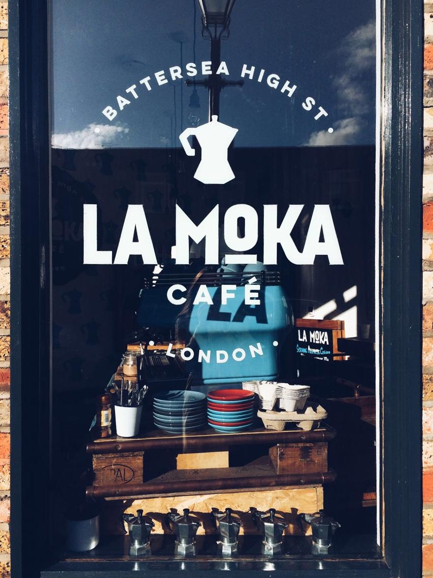 Ok-But-First-Coffee-La-Moka-12