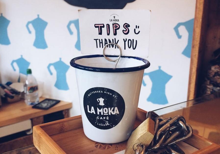 Ok-But-First-Coffee-La-Moka-4