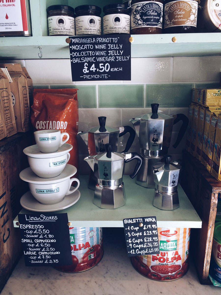 Ok-But-First-Coffee-London-Lina-Stores-10