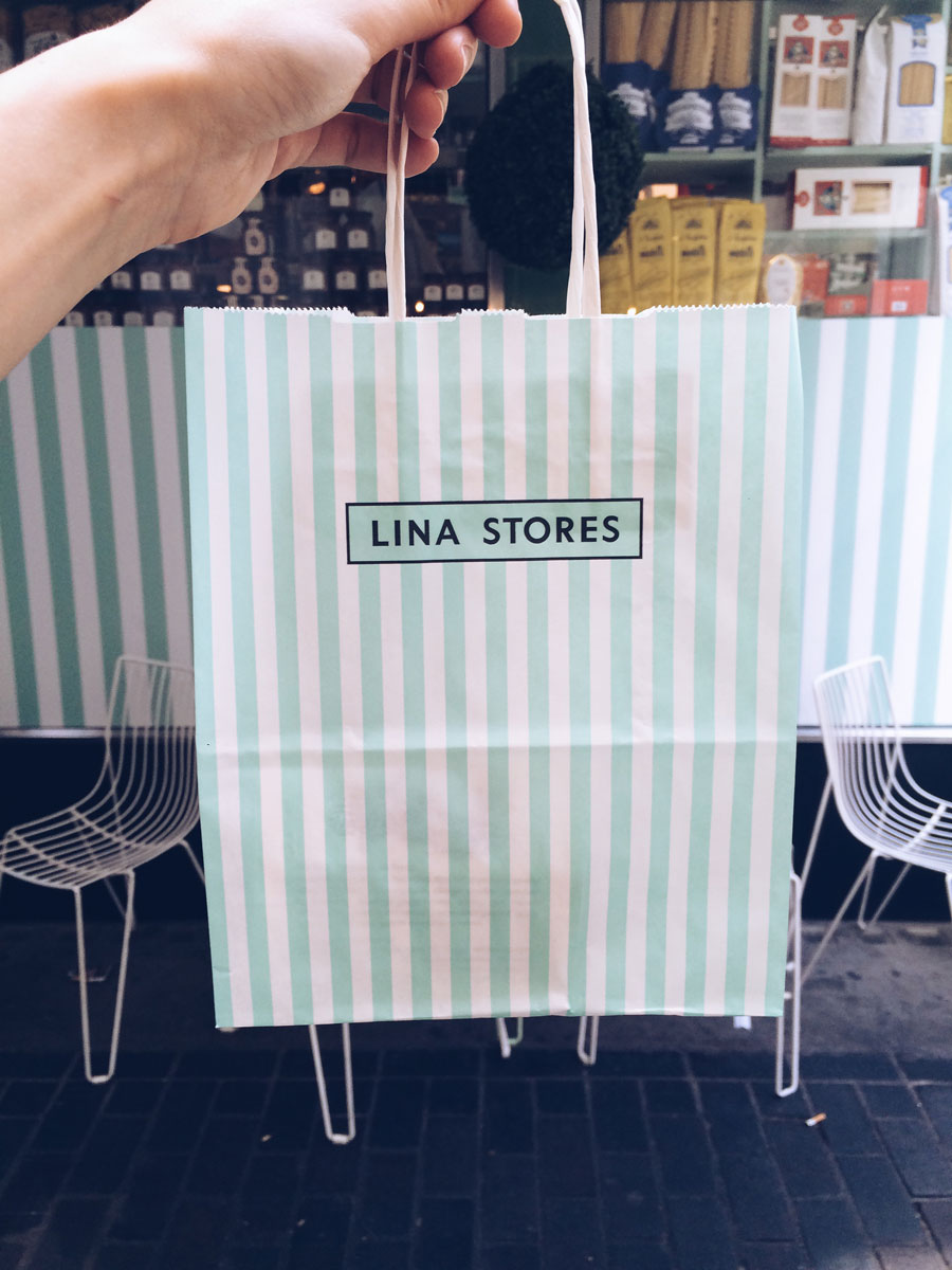 Ok-But-First-Coffee-London-Lina-Stores-4