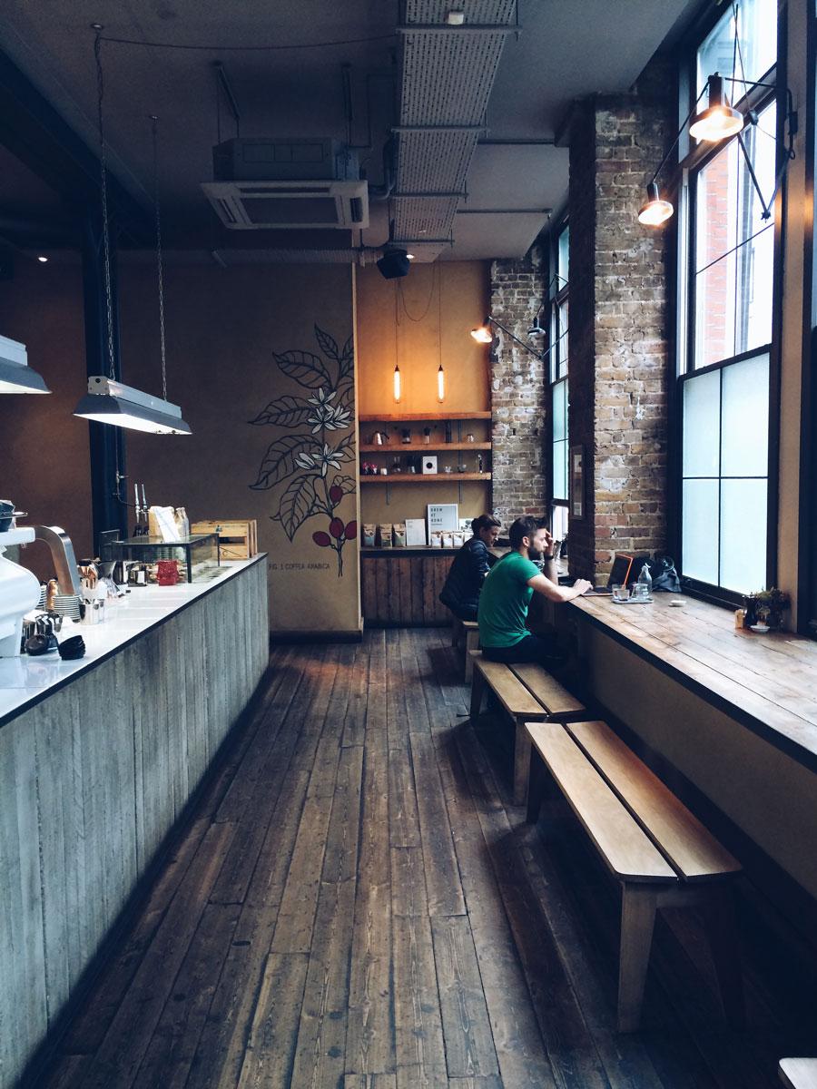 Ok-But-First-Coffee-Ozone-Coffee-Roasters-10