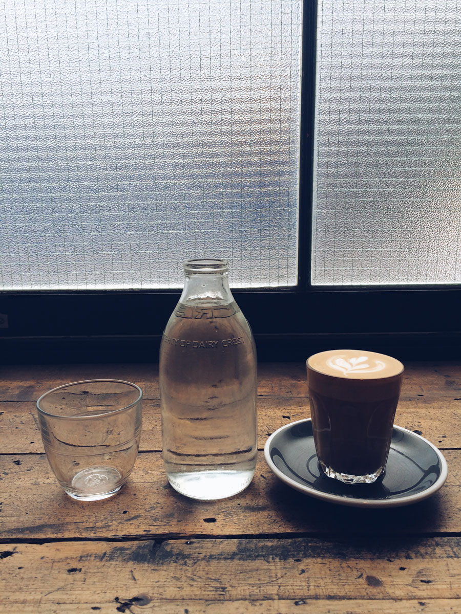 Ok-But-First-Coffee-Ozone-Coffee-Roasters-5