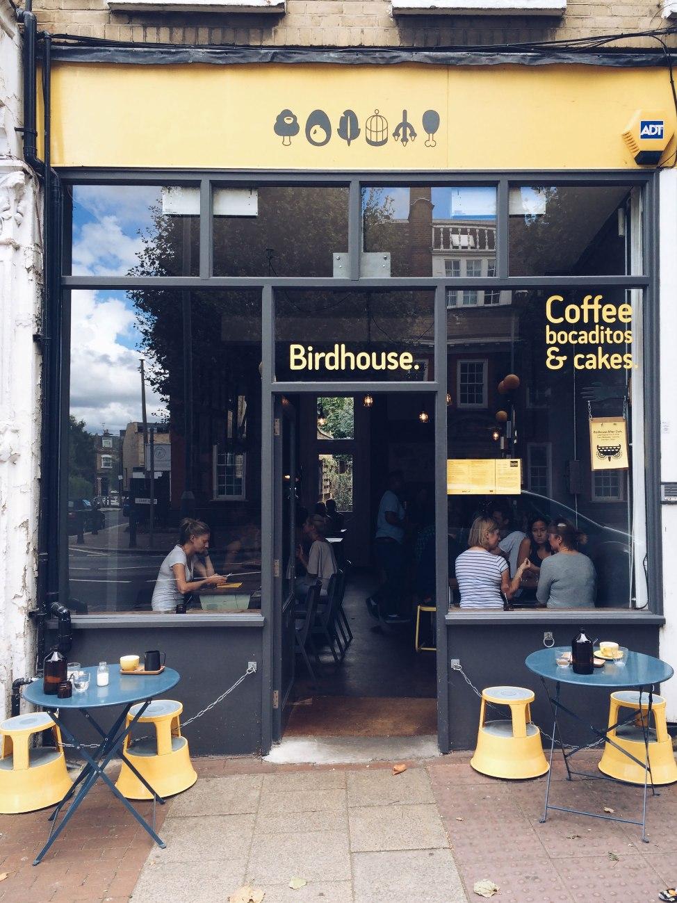 Ok-But-First-Coffee-BirdHouse-15