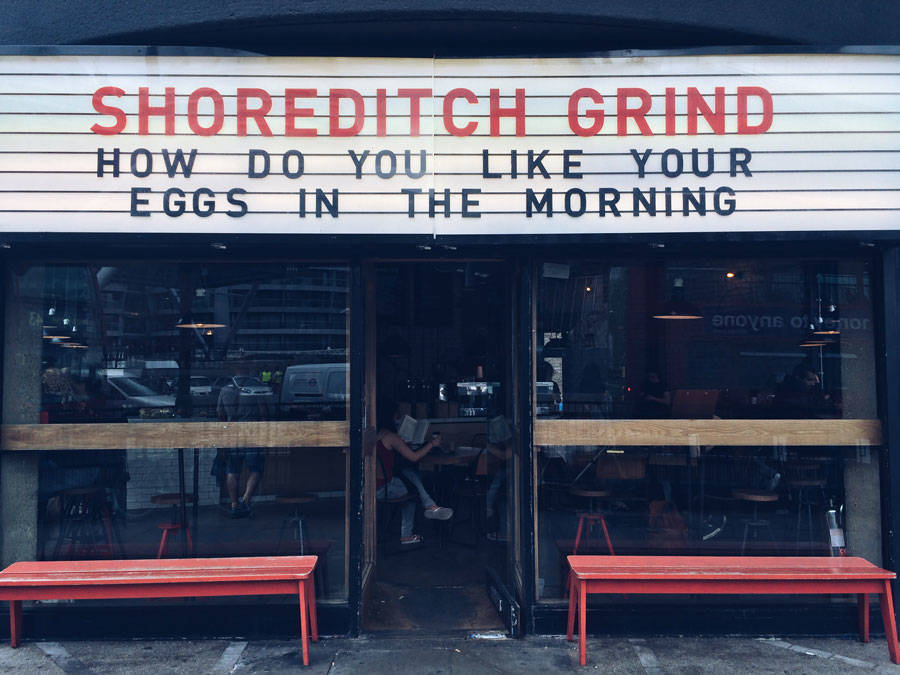 Ok-But-First-Coffee-Shoreditch-Grind-3