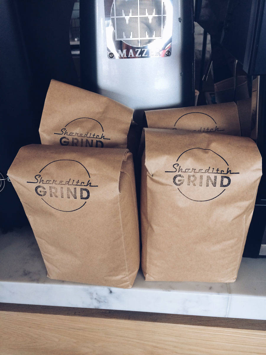 Ok-But-First-Coffee-Shoreditch-Grind-6