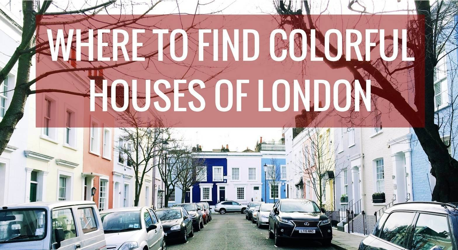 where-to-find-colorful-houses-of-london-download