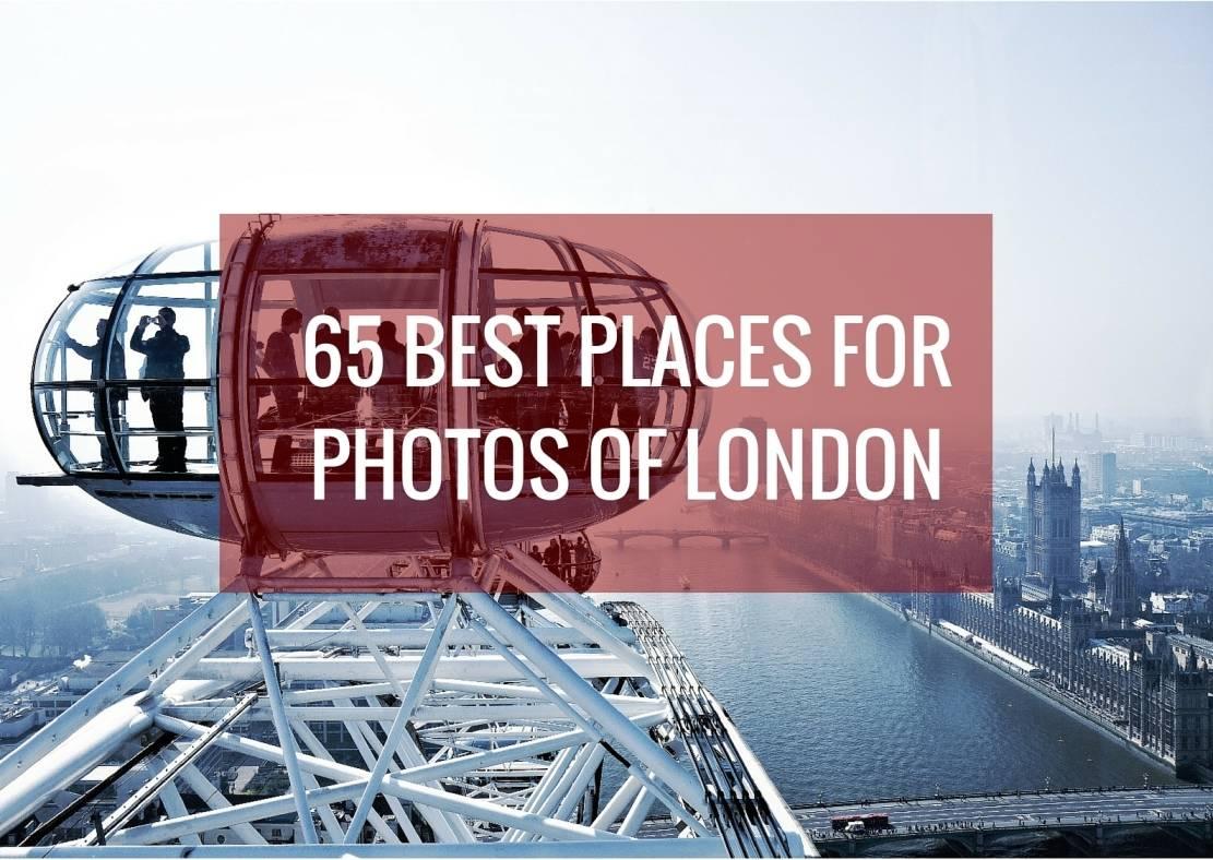 London photo guide Ok Bit First Coffee
