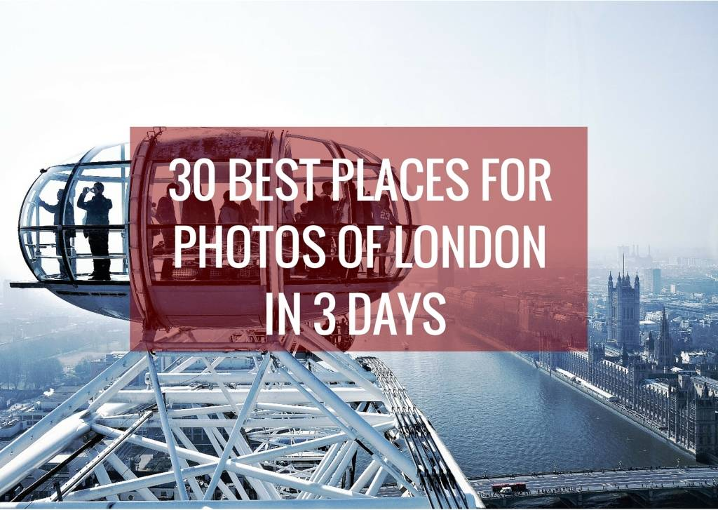 OK But First Coffee London Photo Guide main