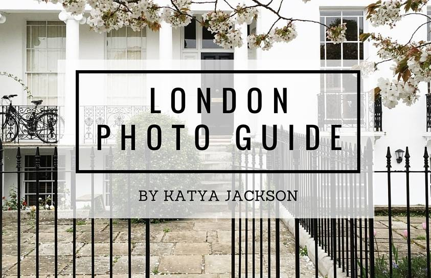 cover london photo guide final