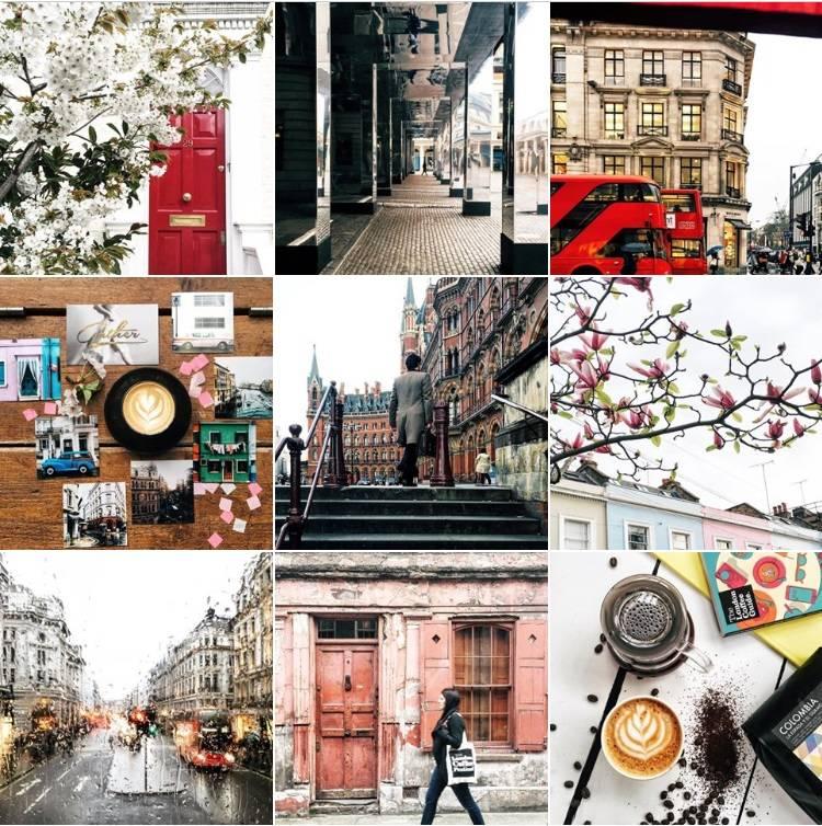 elensham instagram ok but first coffee blog