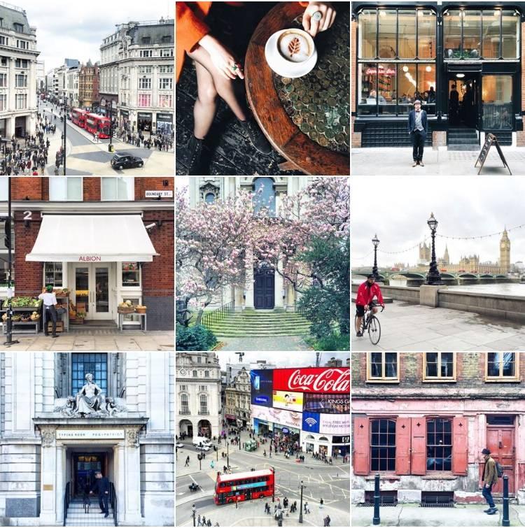 liolaliola instagram ok but first coffee blog