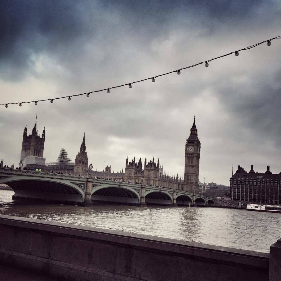 London Photography Street Light Challenge Instagram marzipandaaa