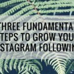 how-to-grow-insagram-tips-katya-jackson