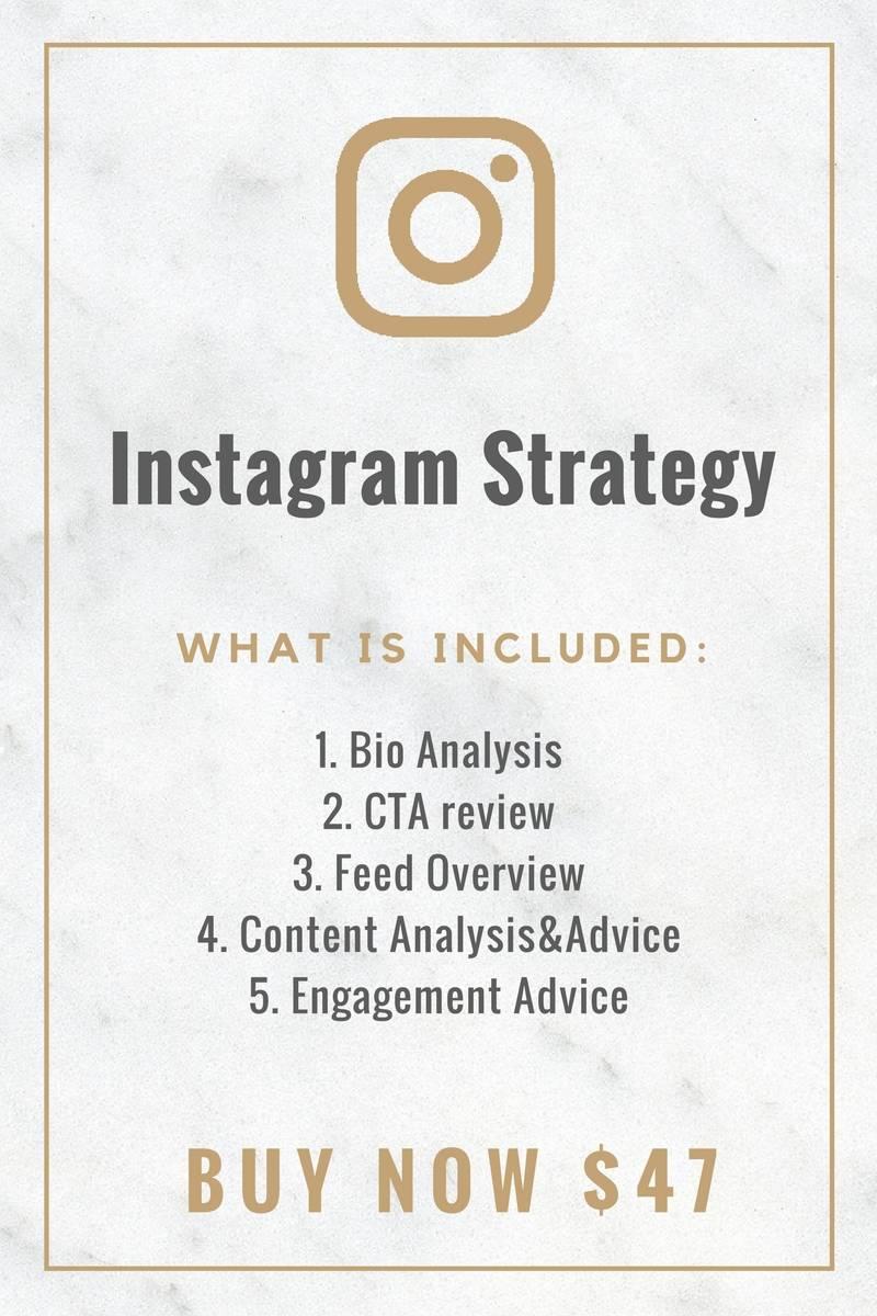 instagram strategy katya jackson 1