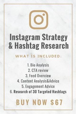 instagram-strategy-katya-jackson-2