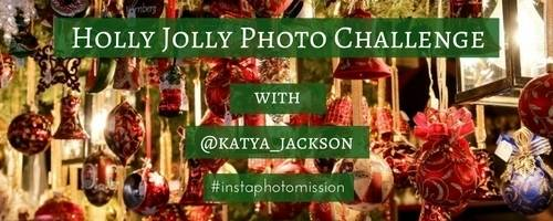 holly-jolly-photo-challenge