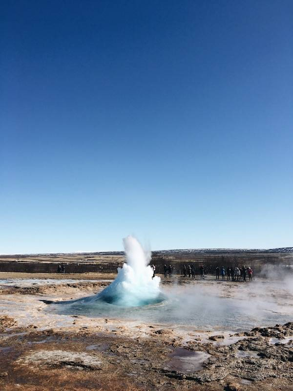 Iceland-Geyser-Geysir-Ok-But-First-Coffee