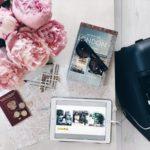 London Packing List Summer Ok But First Coffee