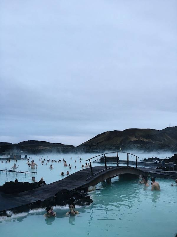 Iceland-Blue-Lagoon-Ok-But-First-Coffee