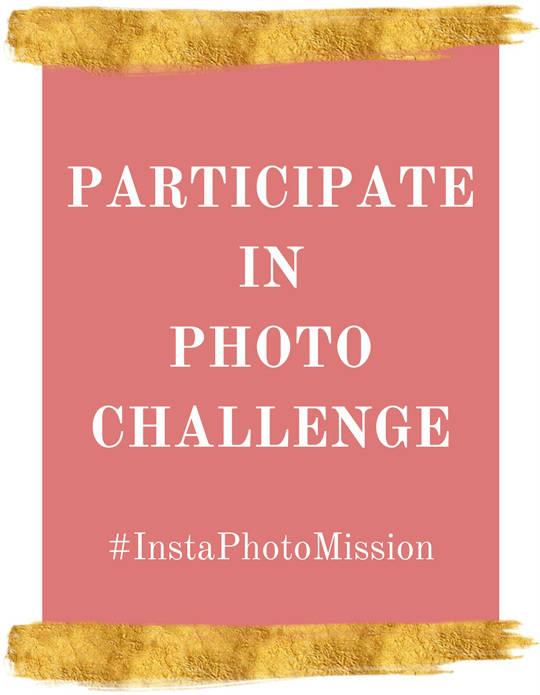 banner photo challenge