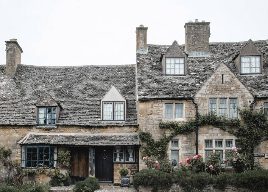 8 Cotswolds Villages to Visit in England Katya Jackson