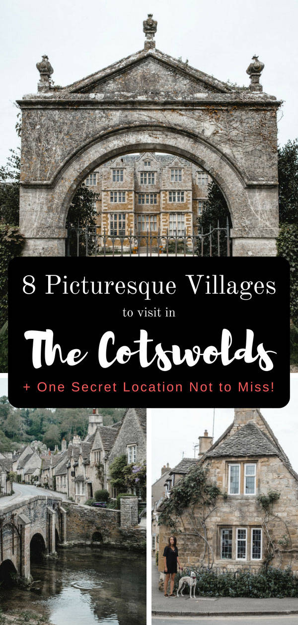 Cotswolds-Villages-to-Visit-in-England-Katya-Jackson
