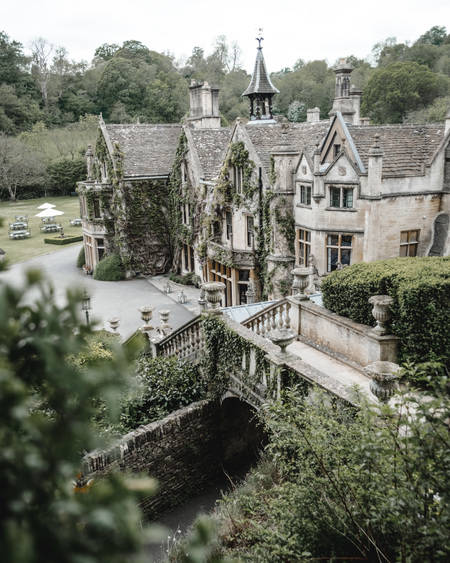 The Manor House Hotel Castle Combe Cotswolds Katya Jackson.jpg