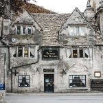 Day-Trips-From-London-Bradford-on-Avon-Katya-Jackson