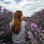 Lavender-Farm-Near-London-Katya-Jackson